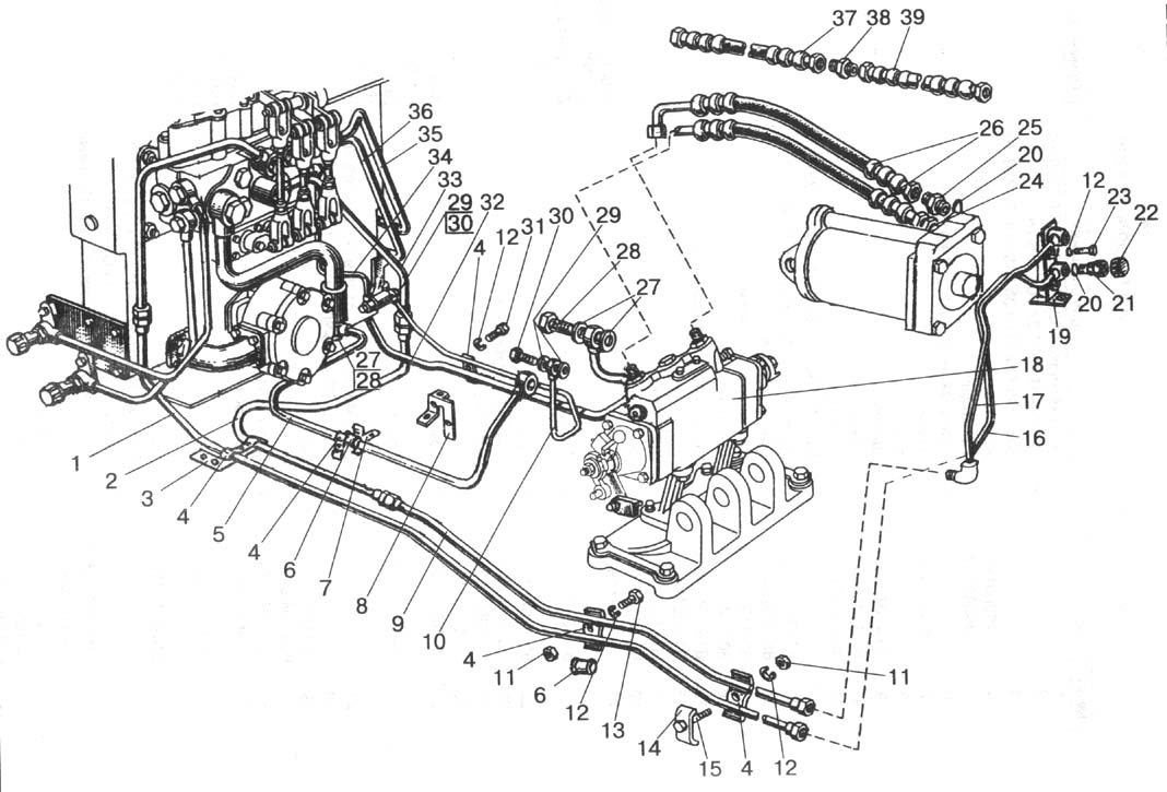 wiring diagram for belarus 500 tractor with Belarus 562 Service Manuals on Delta Electronics Power Supply Schematics additionally Ford Tractor Wiring Diagram801 Harness furthermore Belarus Tractor Wiring Diagram furthermore Belarus Parts Diagram besides Honda C70 Wiring Diagram.